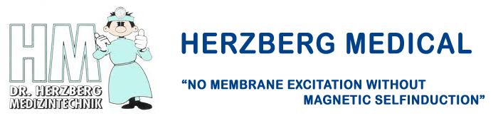 Herzberg Medical